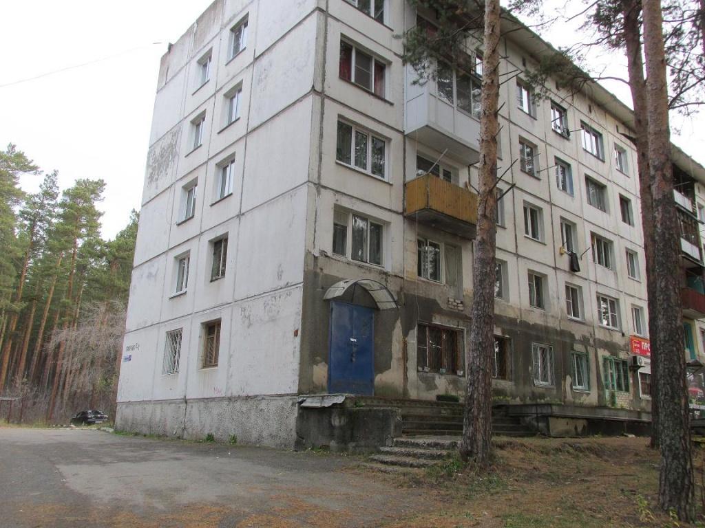 ул. Приречная, 2_1; 16,7 кв.м.JPG
