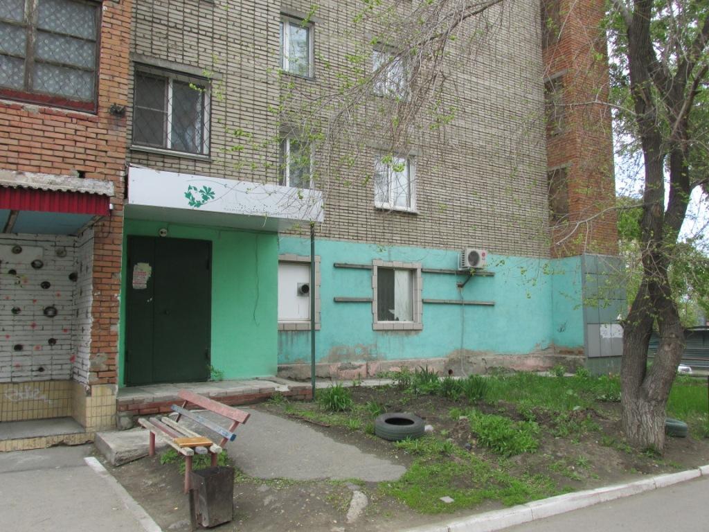 ул. Вали Максимовой, 21; 25,4 кв.м..JPG