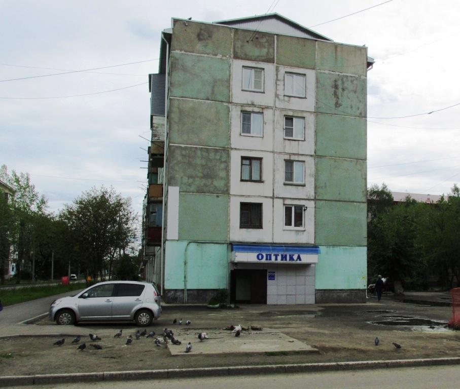 Оптика-7, Ленинградская 39.JPG