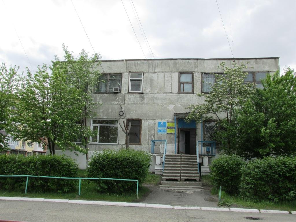 ул. Мухачева, 232.2; 968,4 кв.м.JPG