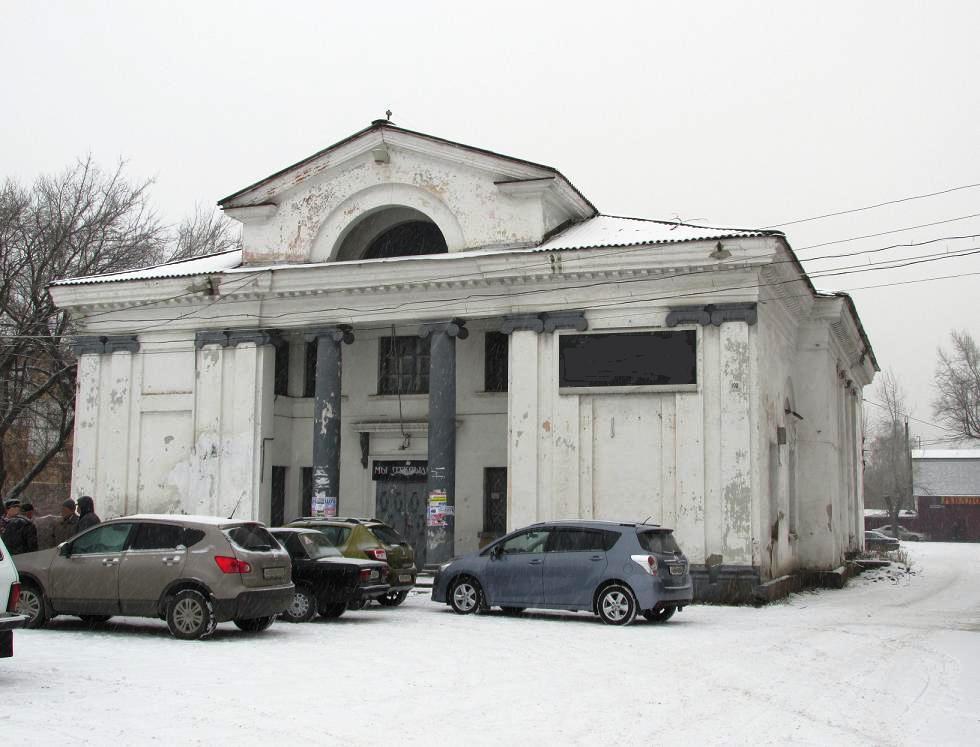 ул. Краснооктябрьская, 190б; 801,5 кв.м..JPG