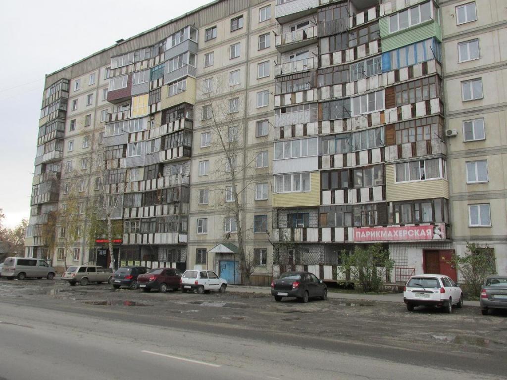 ул. Социалистическая, 35; 48,5 кв.м.JPG