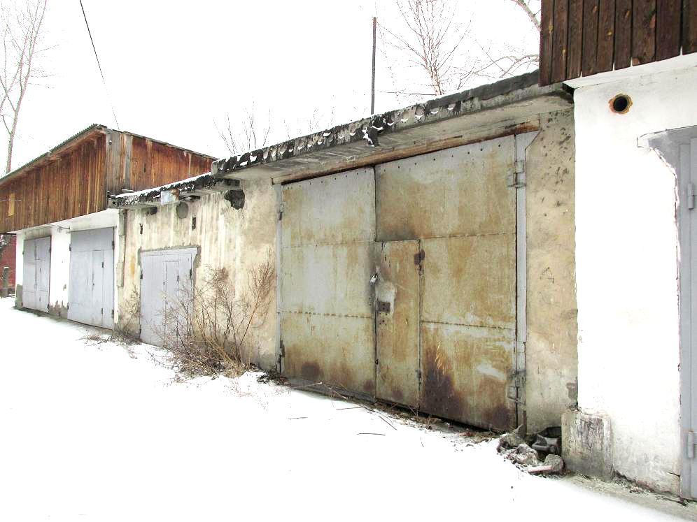 ул. Ленинградская, 91_2; 64,4 кв.м..JPG