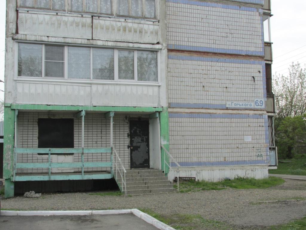 ул. М.Горького, 69; 38,3 кв.м..JPG